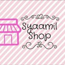 Syaamil Shop