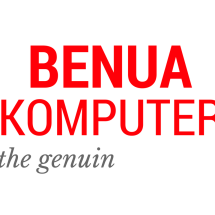 BENUA KOMPUTER