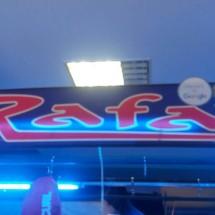 rafa colections
