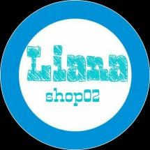 Liana_shop