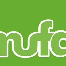 Logo MuFa OS