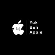 Yukbeliapple