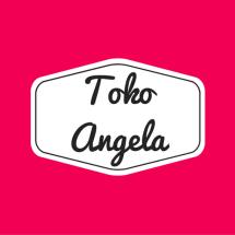 Toko Angela