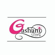 Gashani Store