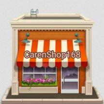 carenshop168