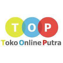Toko Online Putra