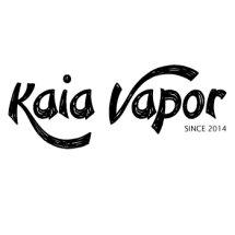 Logo kaiavapor