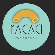 macaci_id
