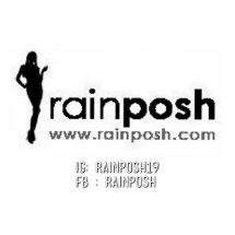 Rainposh