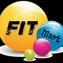 fit-mart