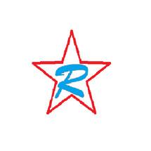 Raziq