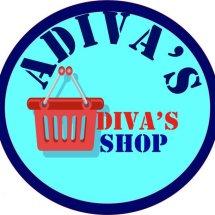 raisya'shop