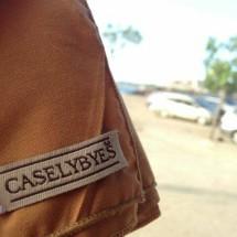 caselybyess
