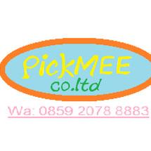 pickmee.co.ltd