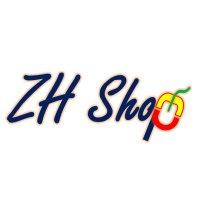 ZH Shop