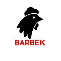 BARBEK ACEH