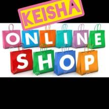 keishafaishon