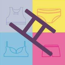 Amri Underwear