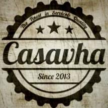 Casavha