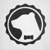 Logo ELEVARA