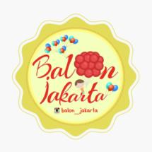 Logo balon_jakarta