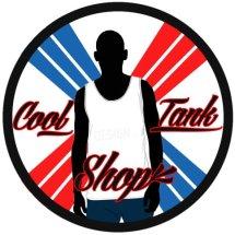 Cool Tank Shop
