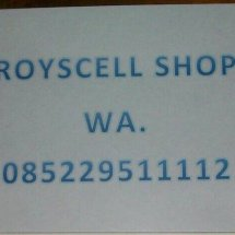 royscell shop