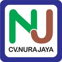 CV. NURA JAYA