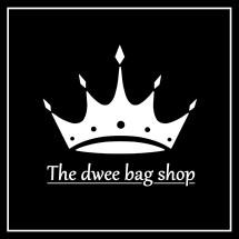 Dwee Bag Shop