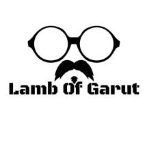 Lamb Of Garut