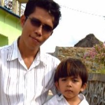 Putra Borneo
