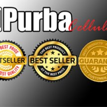 purba cell