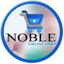 Noble Online Shop