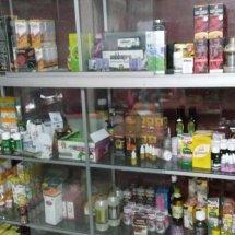 Herbal bandung murah
