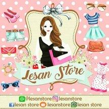 Lesan Store