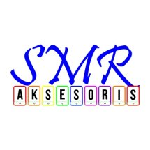 SMR Acc