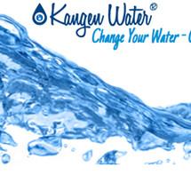 Pra.Dana Kangen Water