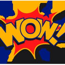 Logo Babepedia