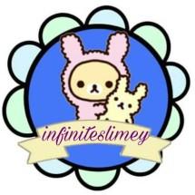 infiniteslimey