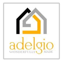 Logo Adelgio