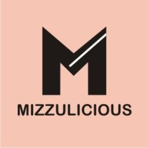 Mizzulicious