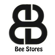 Logo Bee Stores Bandung
