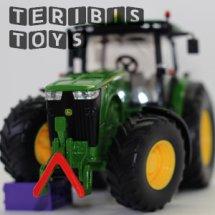 teribis toys