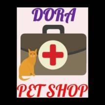 DORA PETSHOP