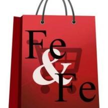 Fe & Fe