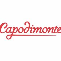 Capodimonte