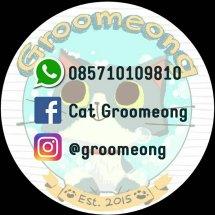 Groomeong