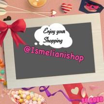 Lola shopp