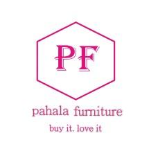 pahalafurnish