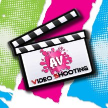 AV Production4u